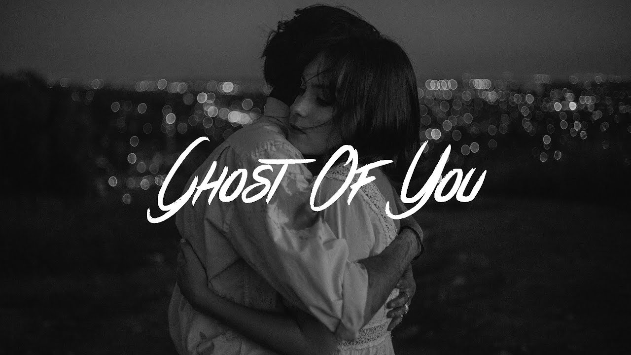 5sos Song Quotes Wallpaper 5 Seconds Of Summer Ghost Of You Lyrics Youtube