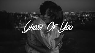 5 Seconds Of Summer - Ghost Of You (Lyrics) MP3