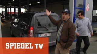 Deutscher TÜV für die Türkei (Bonus) - SPIEGEL TV Classics (2009)