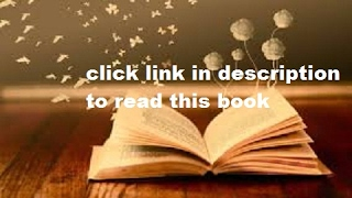 [PdF] Download The Health of Lesbian, Gay, Bisexual, and Transgender Free Ebook Free download Ebooks | caswerdtyfu