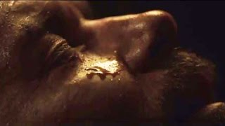 The 33 -- Official Trailer #1 2015 -- Regal Cinemas [HD]