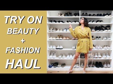 august-beauty-&-fashion-try-on-haul-|-jen-atkin