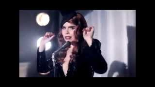 Paloma Faith - Do You Want the Truth or Something Beautiful (Official Video)