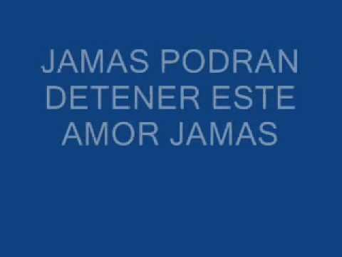 SOMOS HINCHAS NO DELINCUENTES.- LOS REVOLUCIONARIOS