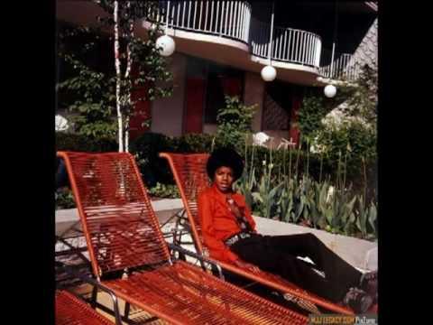 RARE Michael Jackson Pics Pt. 3