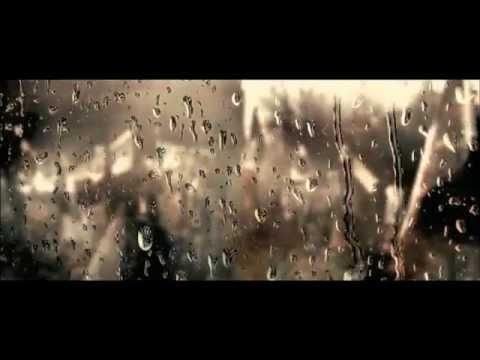 Trailer do filme Rinoceronte!