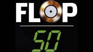 Flop 50 Volume 2 - 1/2