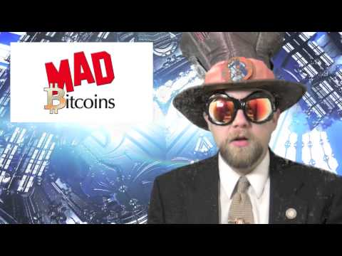 Expedia Accepts Bitcoin For Hotels -- Expresscoin For Unbanked -- VC Bitcoin Boon!