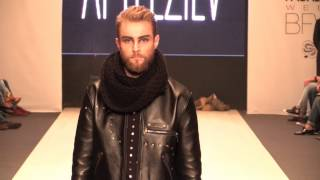 2014 04 10 APTI EZIEV BFW Fashion One 30 Mbps Thumbnail