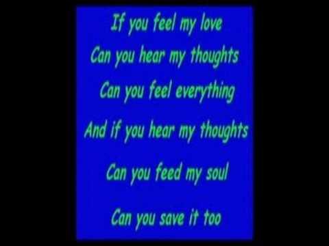 Justin Timberlake - My Love Lyrics | MetroLyrics