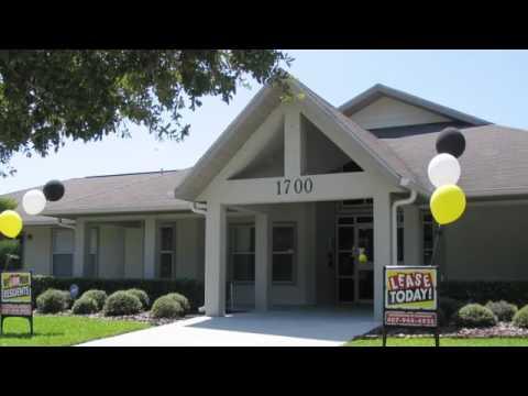 Kensington Apartments In Kissimmee, FL - ForRent.com
