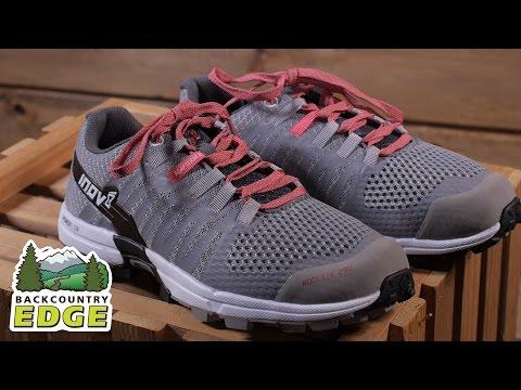 inov-8-women's-roclite-290-trail-running-shoe