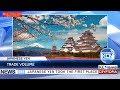 KCN Japanese Yen beats USD and Chinese Yuan