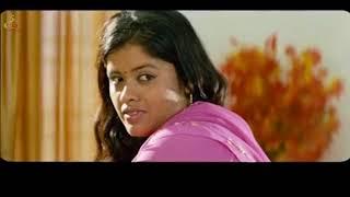 Chokkali Tamil Full Movie | Saithanya | Sonaa | Baabilona