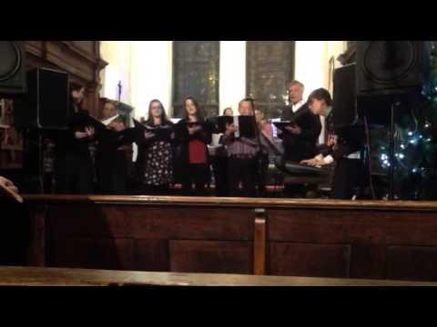 Greater Manchester Humanist Choir