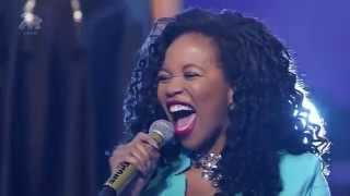 Idols Top 3 Performance: Mmatema proves she's every woman