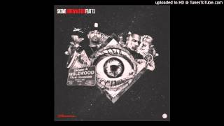 Skeme Feat. T.I. - Look What I Did (Prod. By Sean Momberger) ( 2014 )>