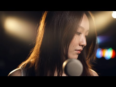 """Whenever You Call"" – Mariah Carey/Brian McKnight  (Jason Chen x Janice Yan Cover)"