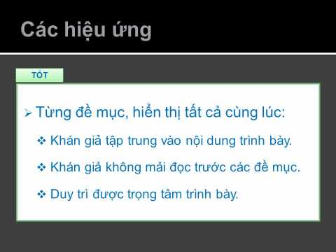 Thuyet trinh bang MS Powerpoint.wmv
