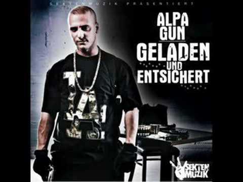 MOK & Alpa Gun - Click Bang | Doovi