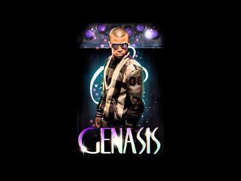 Genasis - Touchdown [HD]