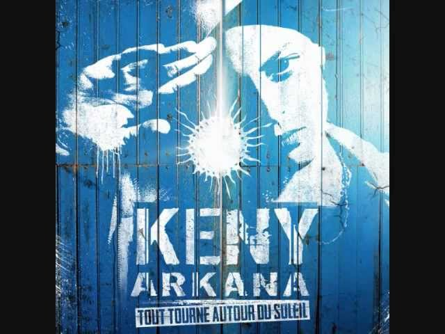 keny-arkana-entre-les-lignes-1-car-nous-sommes-le-monde-paroles-chaa360