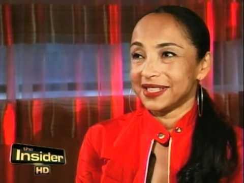Sade Insider Interview Part 1