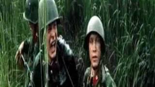 """Трейлер к фильму """"Делай раз"""" 1989"""