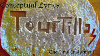 Conceptual Lyrics: The 4th Dimension