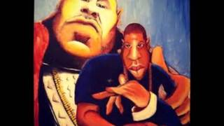 the TRUTH behind the Jay-Z and Fat Joe and the Terror Squad beef