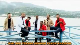 Trima Kasih Tuhan | Dekapolis V.G _ Lagu Rohani Papua