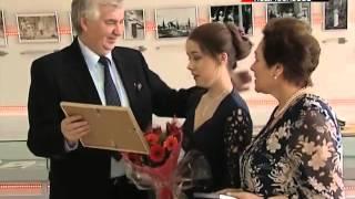 В Пушкине прошла итоговая коллегия министерства культуры Московской области