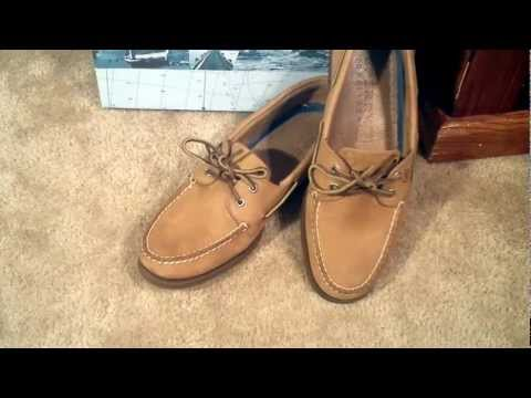sperry-top-sider-sahara-authentic-shoe-review