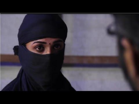 Headlines - Tamil Crime short film