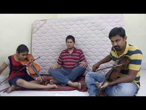 Sarali swaralu chapter 1 lesson 1
