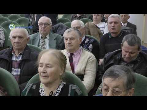 hqdefault - Ветеранов Джанкоя чествовали к 30-летию их Всекрымского Союза