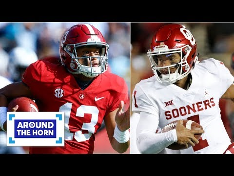 Push for an expanded College Football Playoff picks up steam: Issues & Answers