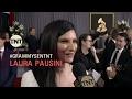 59th Annual Grammy Awards 2017   Laura Pausini