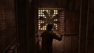 'Silent Hill'Homecoming' By DogKiller Part-2 прохождение 2018