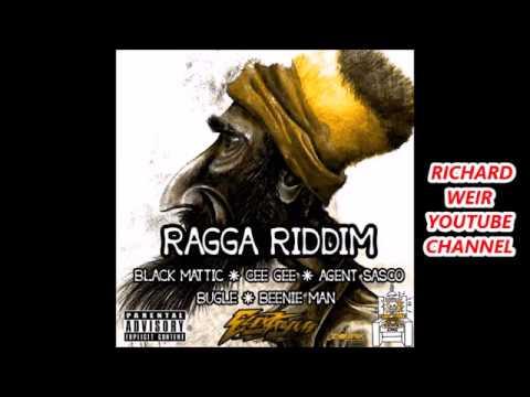 Free Ragga music playlists