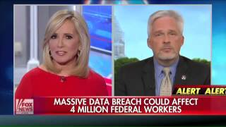 Interview with Cyber Security Analyst on Breach Targeting Federal Employees