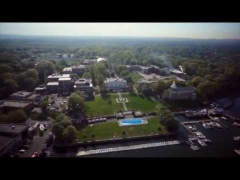 USMMA Overview