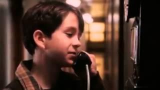Unstrung Heroes 1995 Movie Trailer