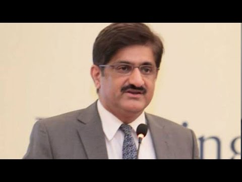 Sindh govt. decides to promote ranks and increase salaries of employees
