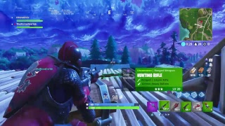 FREE V-BUCKS- BATTLE PASS FORTNITE BATTLE ROYALE-691 subs goal 700 FOR GIVEAWAY