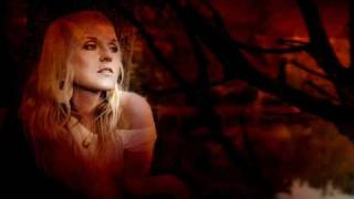 Watch Liv Kristine In The Heart Of Juliet video