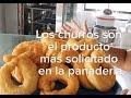 #AsíAvanzaLaReincorporación: Panadería en el ETCR La Plancha, Anorí - Antioquia