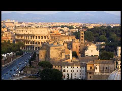 Visit Italy - Hotels 247
