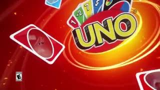 UNO – Launch Trailer [US]