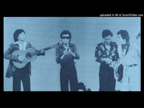 Warkop Prambors - Opening [ musik pembuka ]
